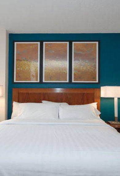 Residence Inn Marriott Rochester, Minnesota